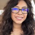 Magdiel Miranda-Lopez Profile Picture