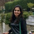 Anjali Gaur Profile Picture