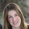 Anne Reczka Profile Picture