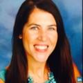 Jennifer Sieracki Profile Picture