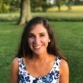 Jessica Duke Profile Picture