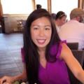 Julie Wong Profile Picture