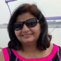 Shikha Sharma Thakur Profile Picture