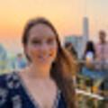 Fiona Wright Profile Picture