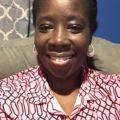 Amelia A. Profile Picture