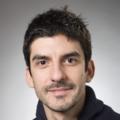 Miguel R. Profile Picture