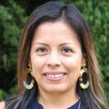 Bella V. Profile Picture