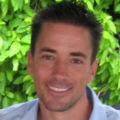 Marc F. Profile Picture
