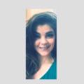 Becca S. Profile Picture