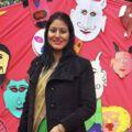 Meenakshi B. Profile Picture