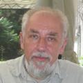 Vladimir T. Profile Picture
