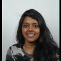 Keerthanaa B. Profile Picture