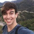 Cory P. Profile Picture