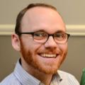 Chad D. Profile Picture