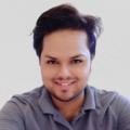 Jainendra K. Profile Picture