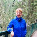 Sonia K. Profile Picture