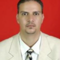 Mohamed F. Profile Picture