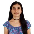Luz G. Profile Picture