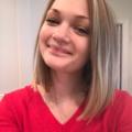 Natalie G. Profile Picture