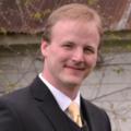 Michael D. Profile Picture