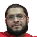 Adil A. Profile Picture