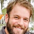 Justin K. Profile Picture