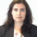 Agata S. Profile Picture