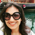 Anjali G. Profile Picture