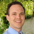 Dr. Brian J. Profile Picture
