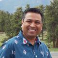 Narayan N. Profile Picture
