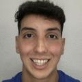 Benjamin F. Profile Picture