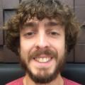 Benjamin W. Profile Picture