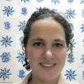 Cristina G. Profile Picture