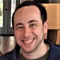 Jonathan P. Profile Picture