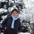 Roditha T. Profile Picture