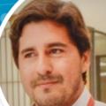 Oscar P. Profile Picture