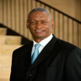 Dr. Harold L. Fisher, Jr.