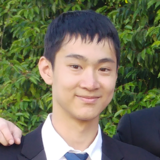 Kieran Fung Profile Picture