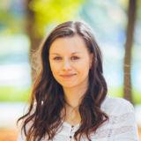 Laura Sirkovsky