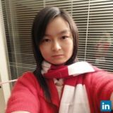 Nannan Wang