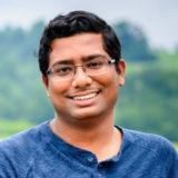 Virupaksha Kanjilal