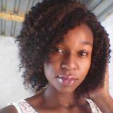 Nelisiwe Thukwane