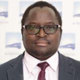 Nick Amwata