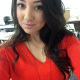 Michelle Ourso