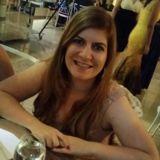Clarissa Romez