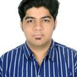 Vinod Murpani