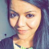 Deelwara Ahmed