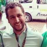 Eduardo Restrepo