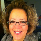 Angela Fisher