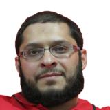 Adil Amjad